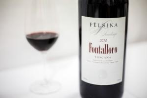 17 Fontalloro 2010
