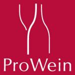 prowein-185x185