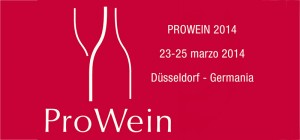 prowein-2014