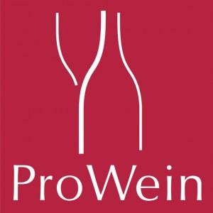 prowein2014-754x1024