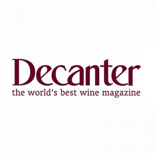 800Decanter-logo