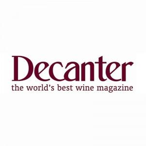 800Decanter-logo