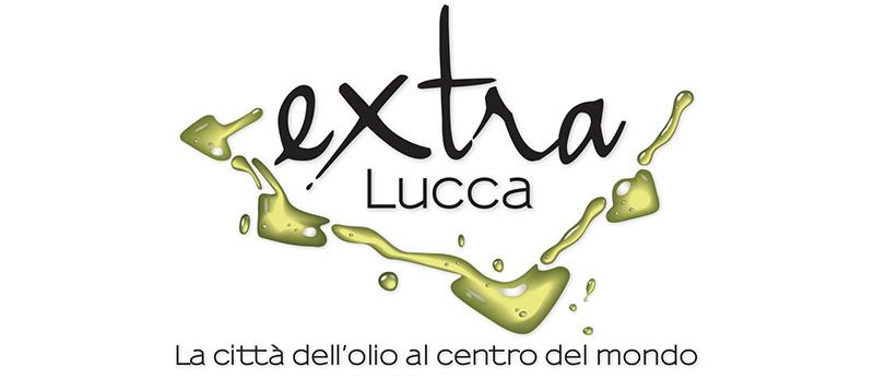 LogoExtraLucca