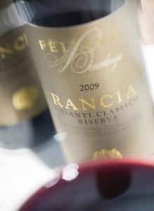 rancia-gallery-2