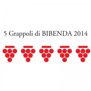 800-5-grappoli-bibenda