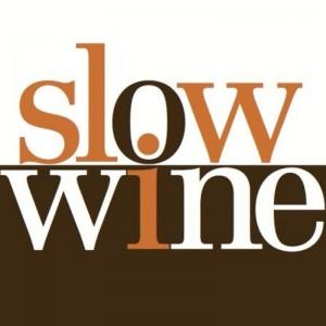 800SLOW-WINE