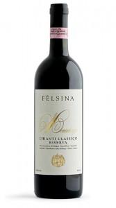 Fèlsina Chianti Classico Riserva