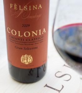 colonia-portfolio
