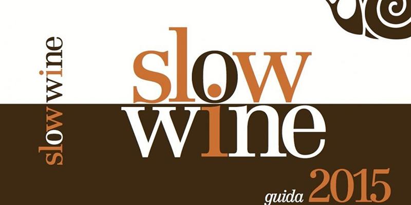o-SLOW-WINE