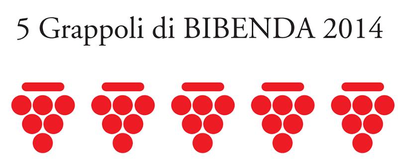 5-grappoli-bibenda