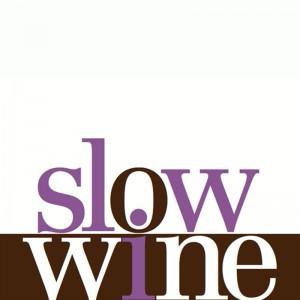 800Slow-Wine-2014