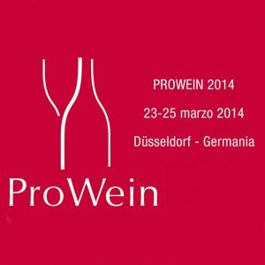 800prowein-dusseldorf1