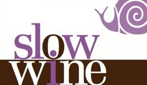 Slow-Wine-2014
