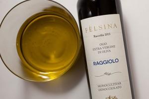 featured-raggiolo