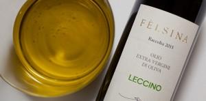 leccino-2