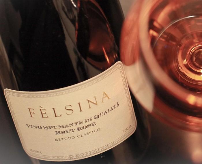 rose-metodo-classico-felsina