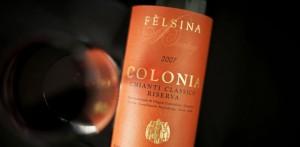 sliders-prodotti-colonia1