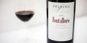sliders-prodotti-fontalloro1