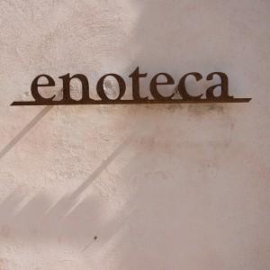 enoteca_felsina_00