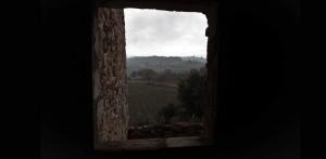 finestra-felsina