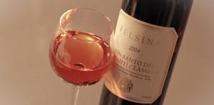Slider-vinsanto-del-chianti-classico