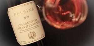 Slider-vinsanto-del-chianti-felsina