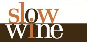 Slow-Wine-world-tour