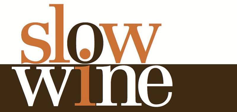 Slow-Wine-2