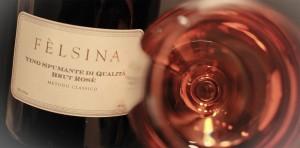 slider-felsina-rose-metodo-classico
