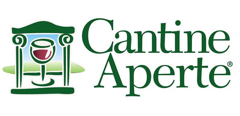 cantine_aperte_felsina