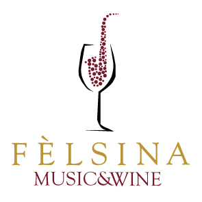 LogoMusicWine