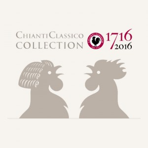 chianti-classico-collection