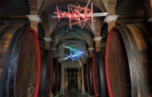 ART-of-the-Treasure-Hunt-Wineries-2