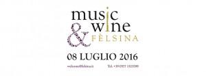 banner-fb-wine-e-music-(1)