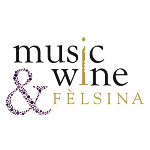 cubo-music-wine-felsina