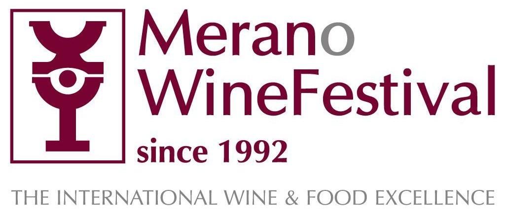 merano-wine-festival-1024x435
