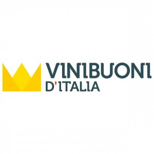 logo-vinibuoni