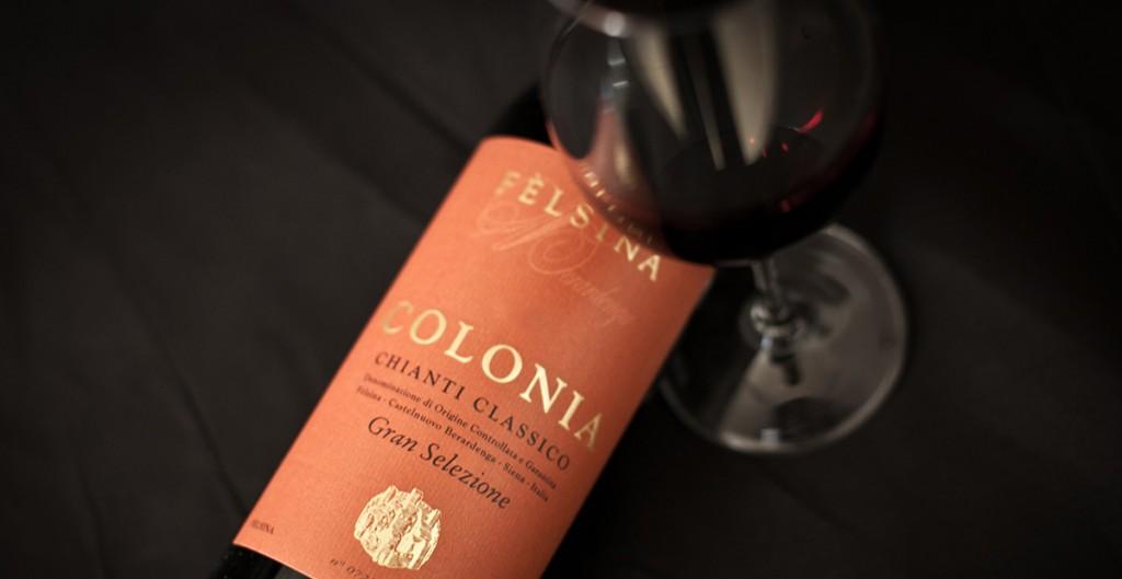 colonia-2010-sito