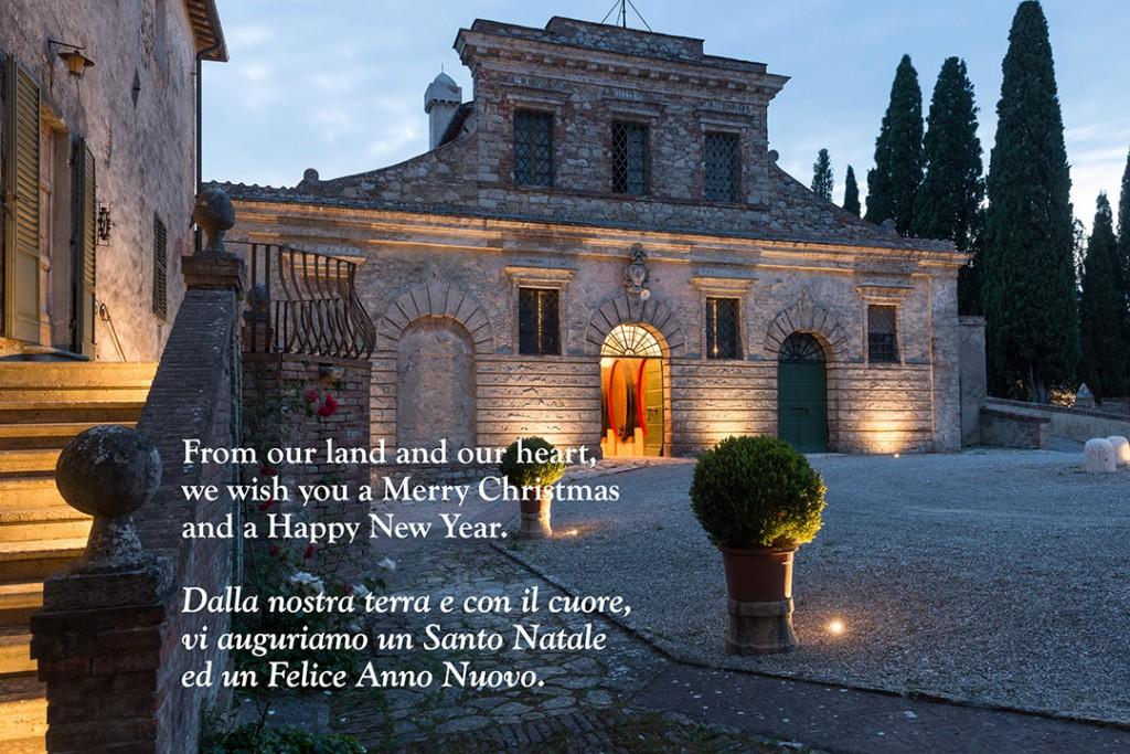 cartolina-natale-2016-low