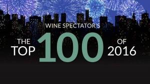2016Top100Slider_1600