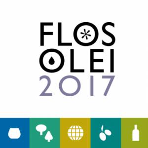 flos-olei-2017-360x360