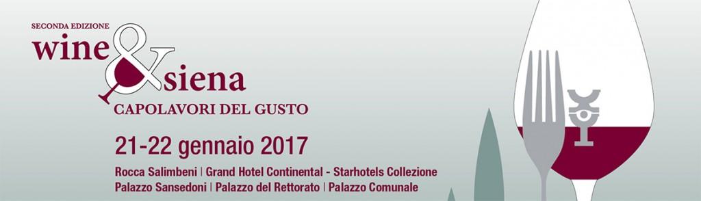 wine-and-siena-gennaio-2017