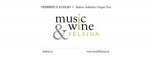 fb-felsina-w&m-2107