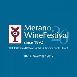 box_merano-wine-festival-2017