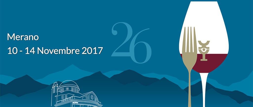 merano-wine-festival-2017
