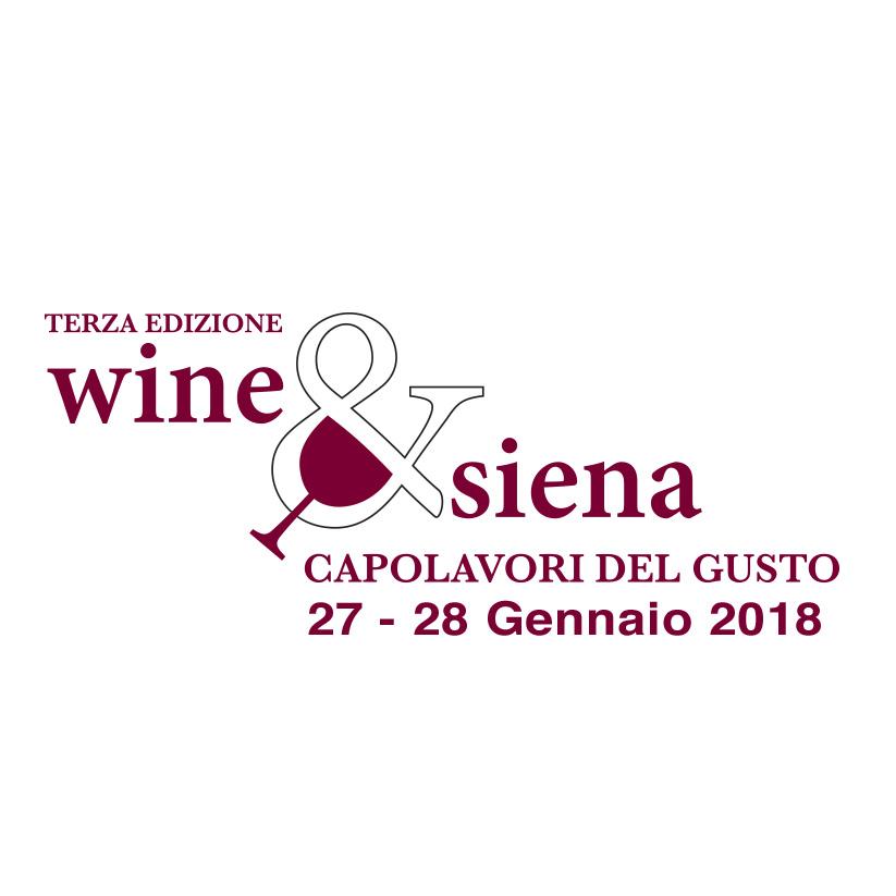 wine-e-siena-box
