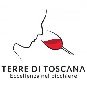Terre-di-Toscana-Logo