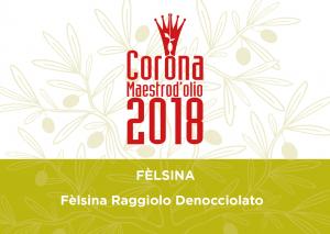 corone2018-16