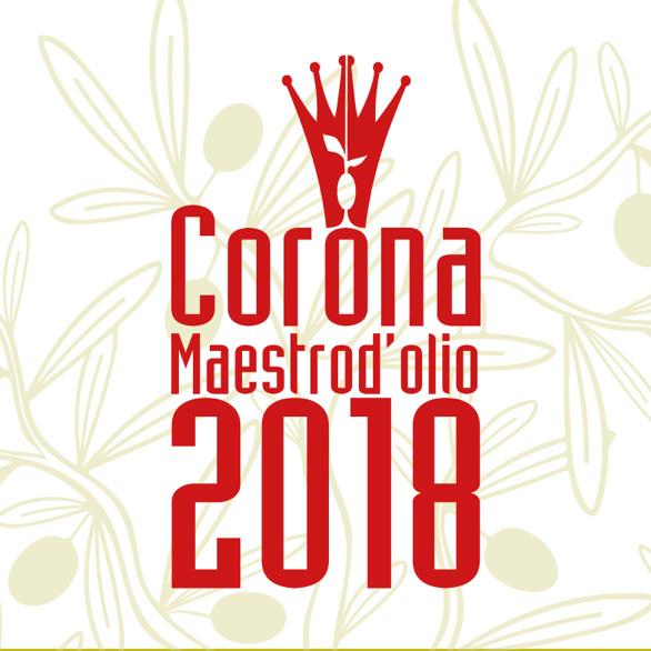 corone2018-raggiolo-felsina-box