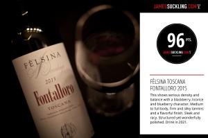 Fontalloro-2015-james suckling